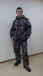 детская одежда от 4 6 лет